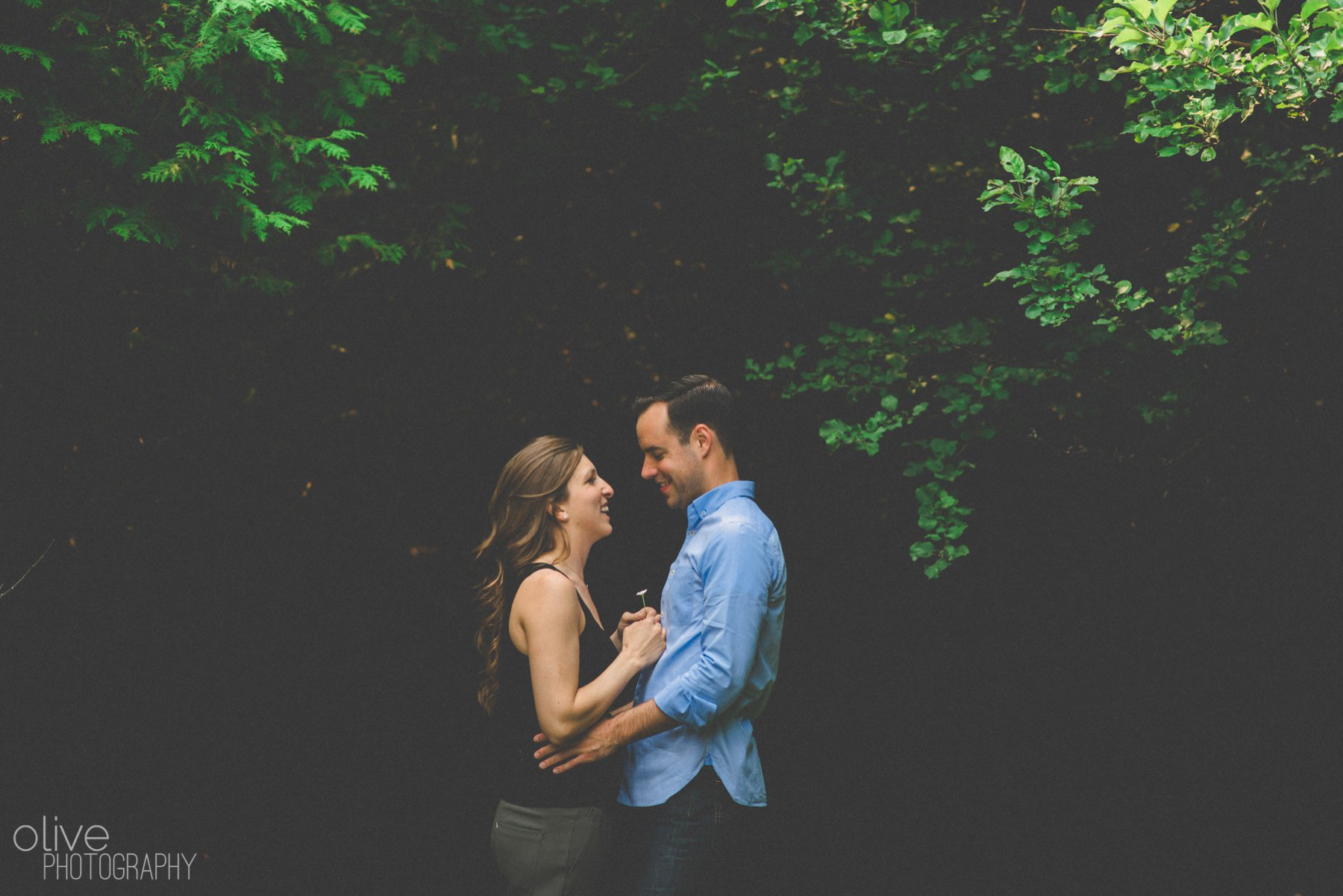 Toronto Wedding Photographer - Olive Photography_0795