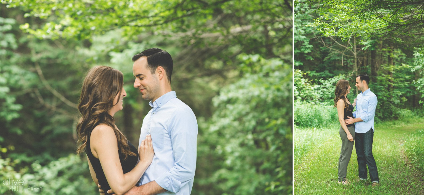 Toronto Wedding Photographer - Olive Photography_0797