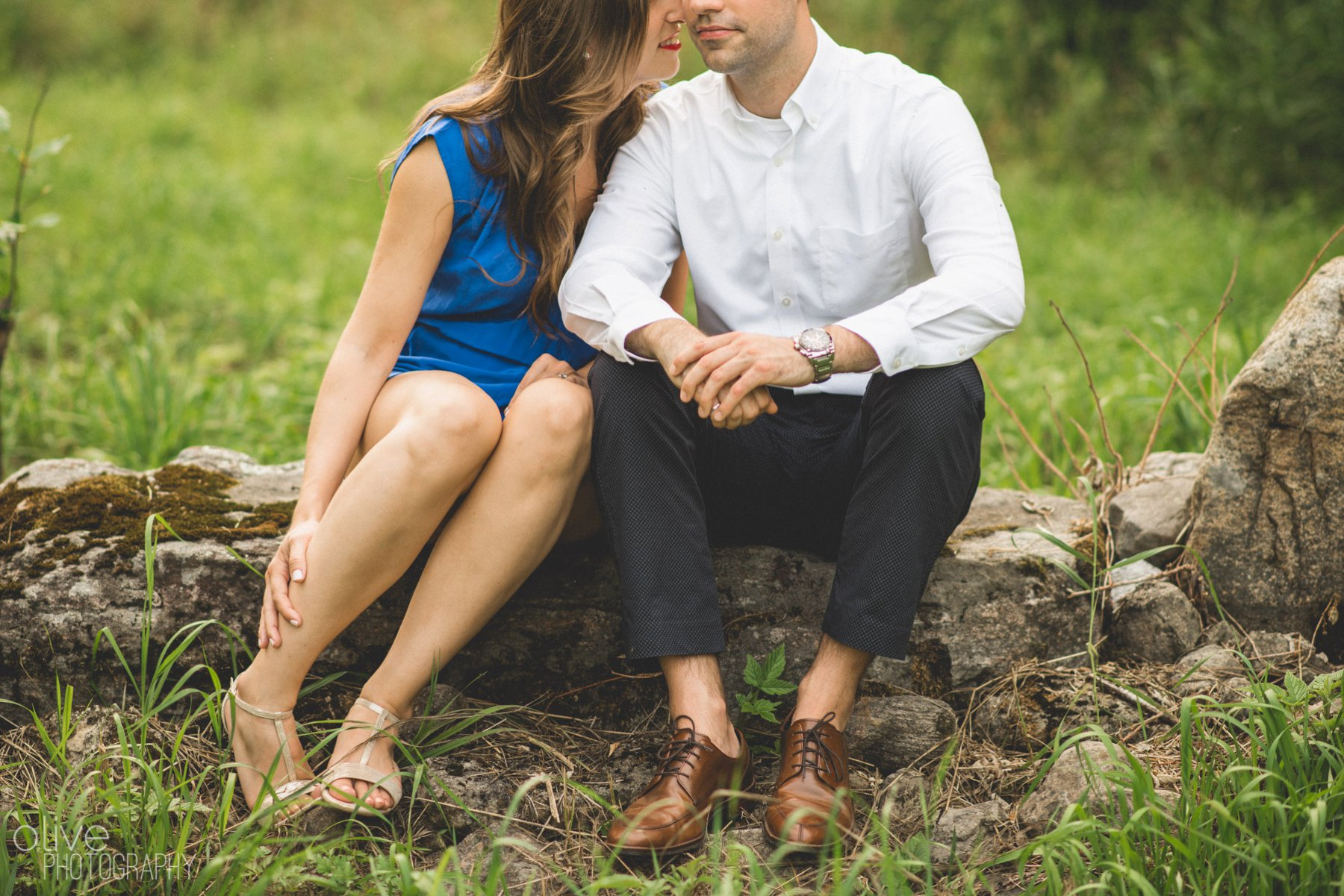 Toronto Wedding Photographer - Olive Photography_0809