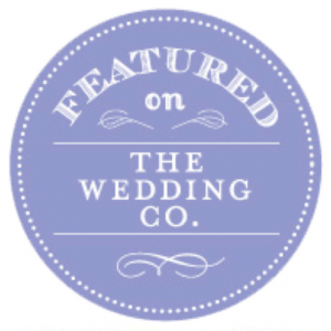 featured_weddingco-490x490