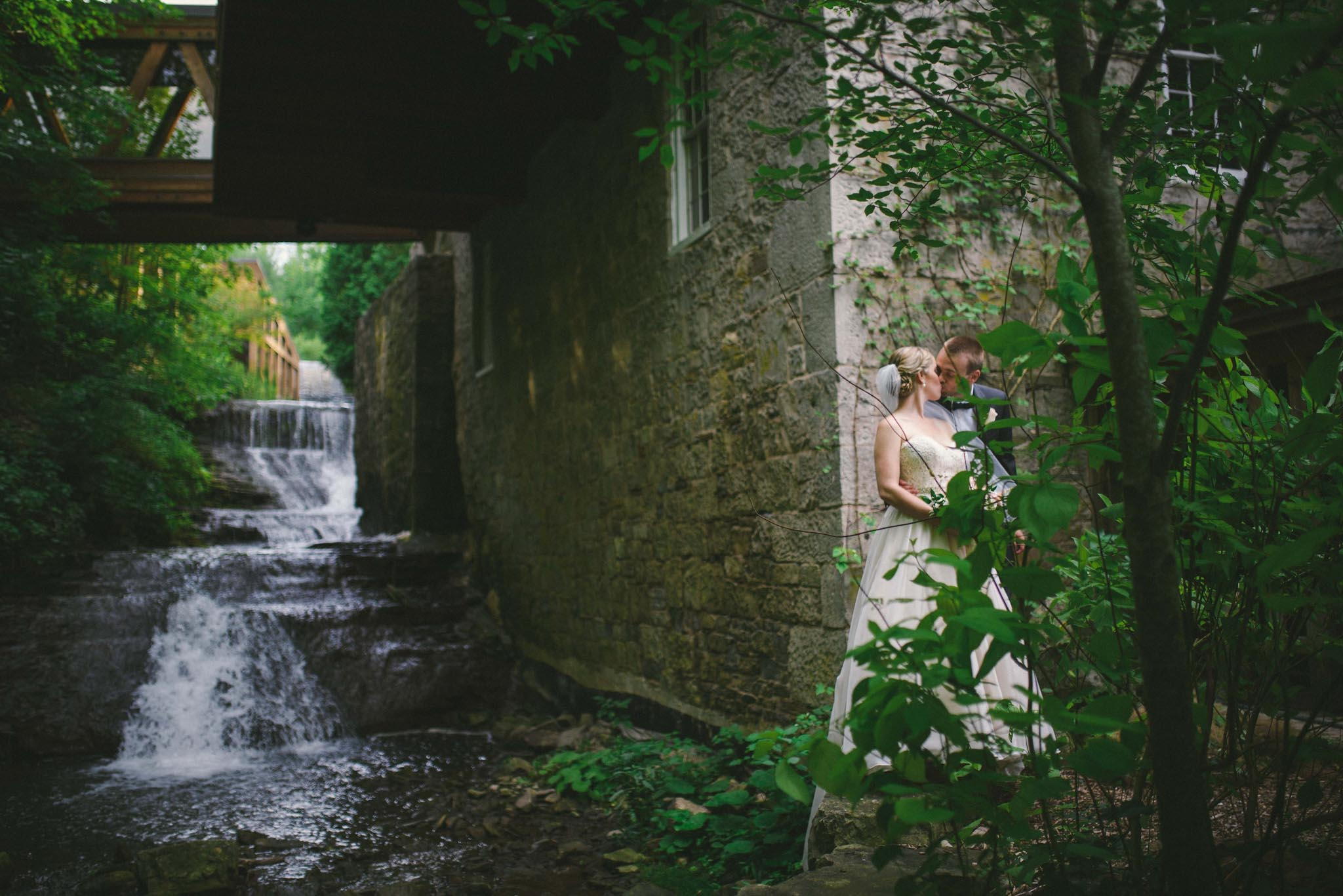 How to Choose a Wedding Photographer - Olive Photography Toronto