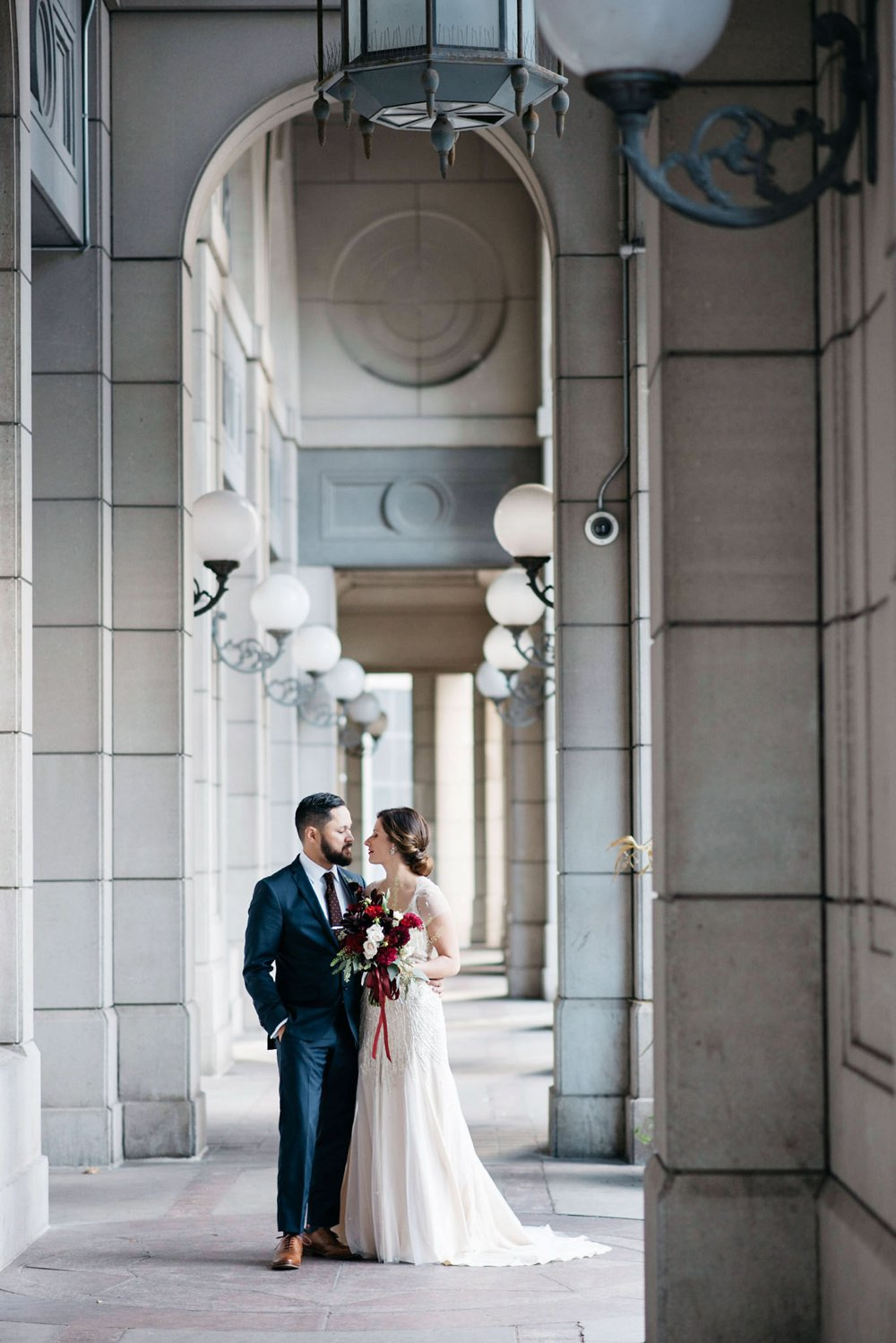 Toronto Wedding Photography | Olive Photography
