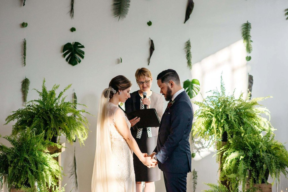 Boho wedding | Olive Photography Toronto