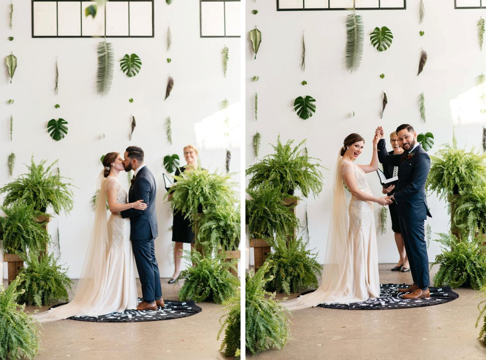 boho wedding ideas | Olive Photography Toronto