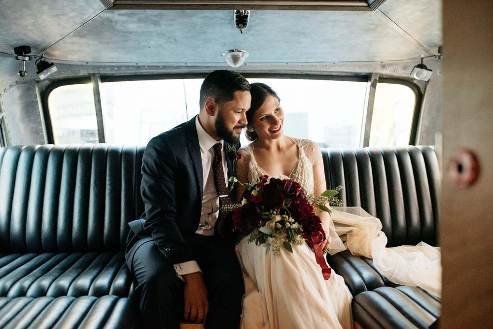 Toronto wedding photographers | Olive Photography