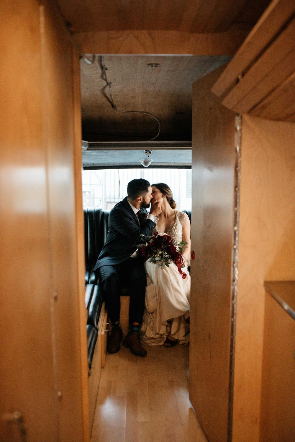 laid back Toronto wedding photographer | Olive Photography