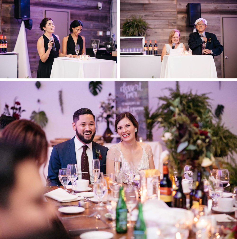 candid wedding photography Toronto | Olive Photography