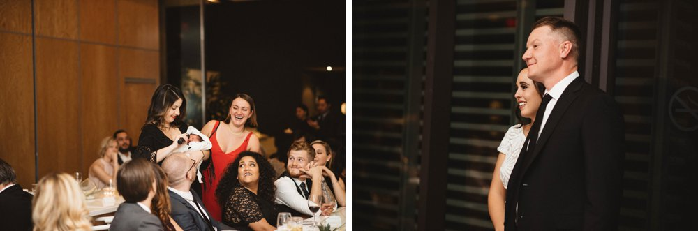 Candid Wedding Photographer Toronto | Olive Photography