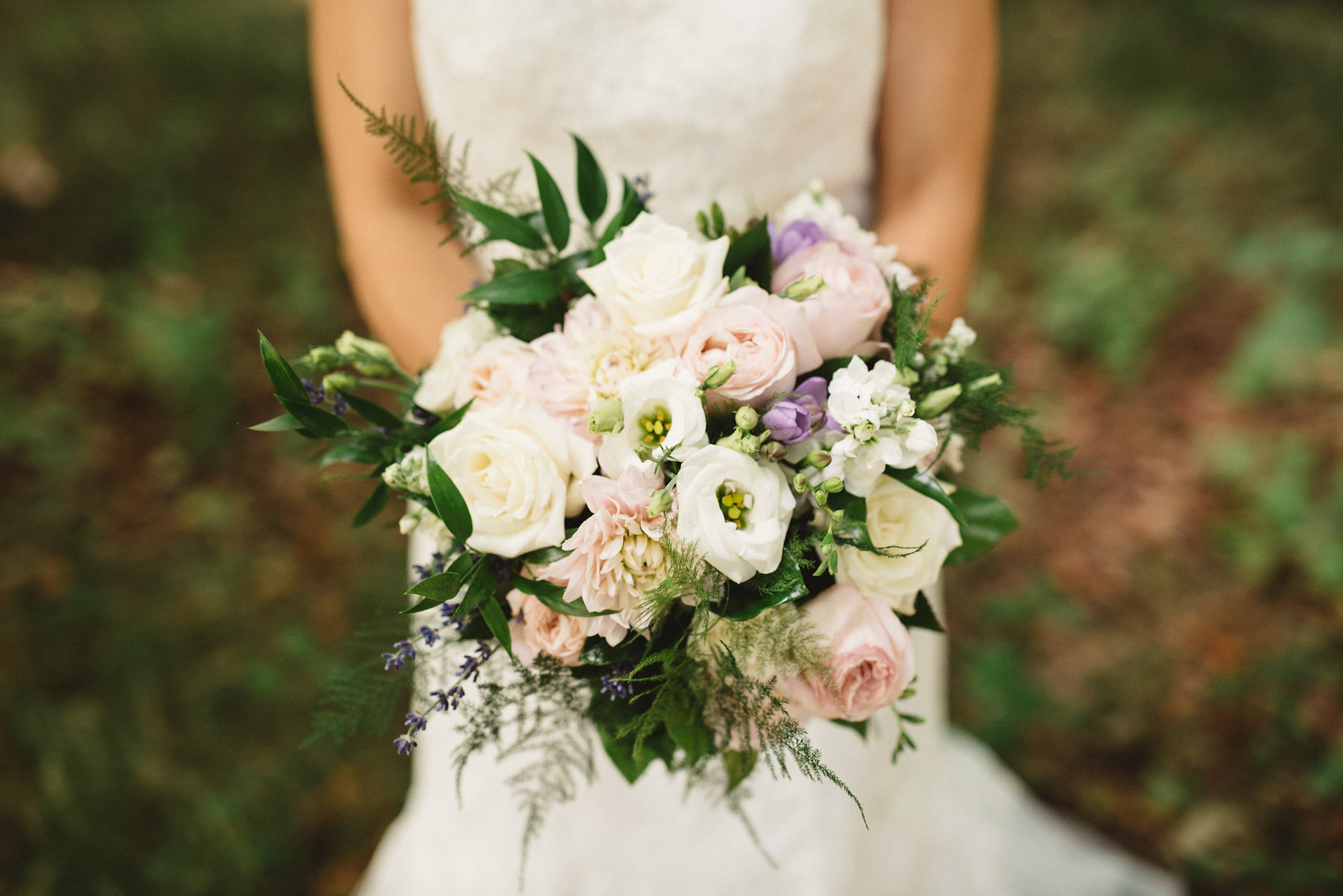 Whimsical Florist Toronto | Olive Photography
