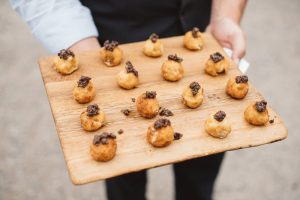 Appetizer Photography - Olive Photography