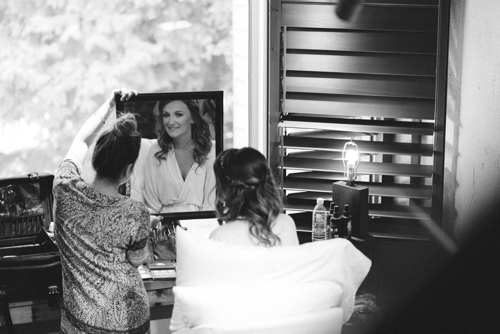 Millcroft Inn Wedding - Olive Photography Toronto