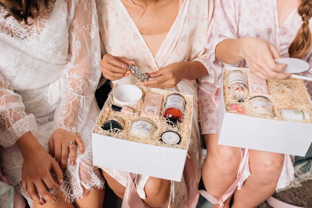 Bachelorette Party Ideas | Olive Photography Toronto