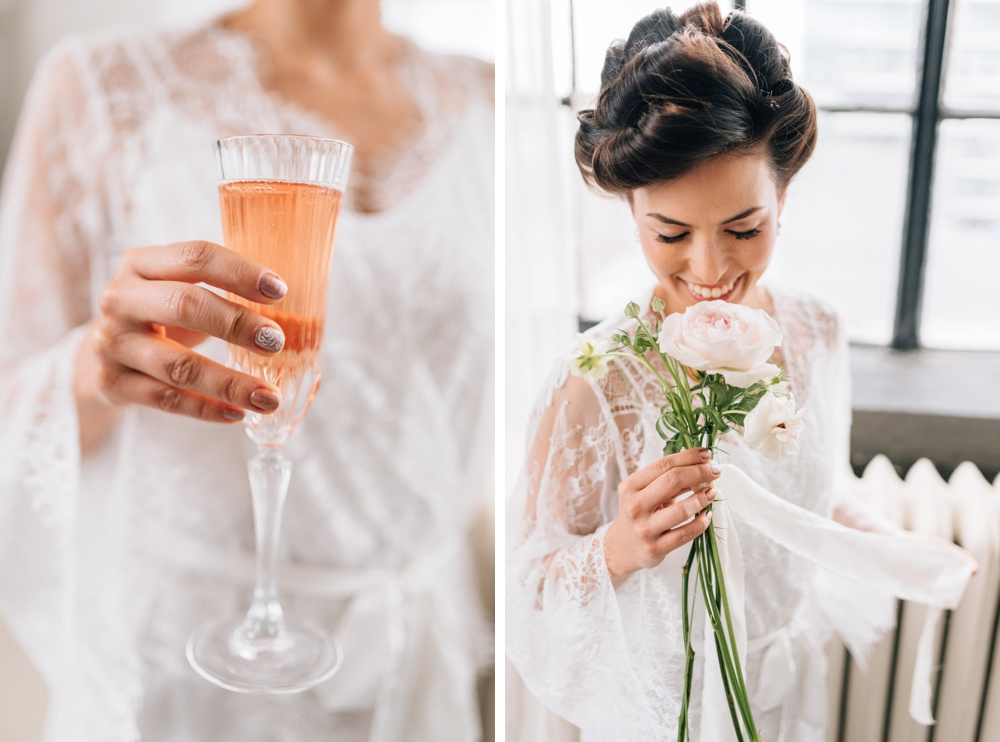 Bachelorette Party Inspiration - Olive Photography Toronto