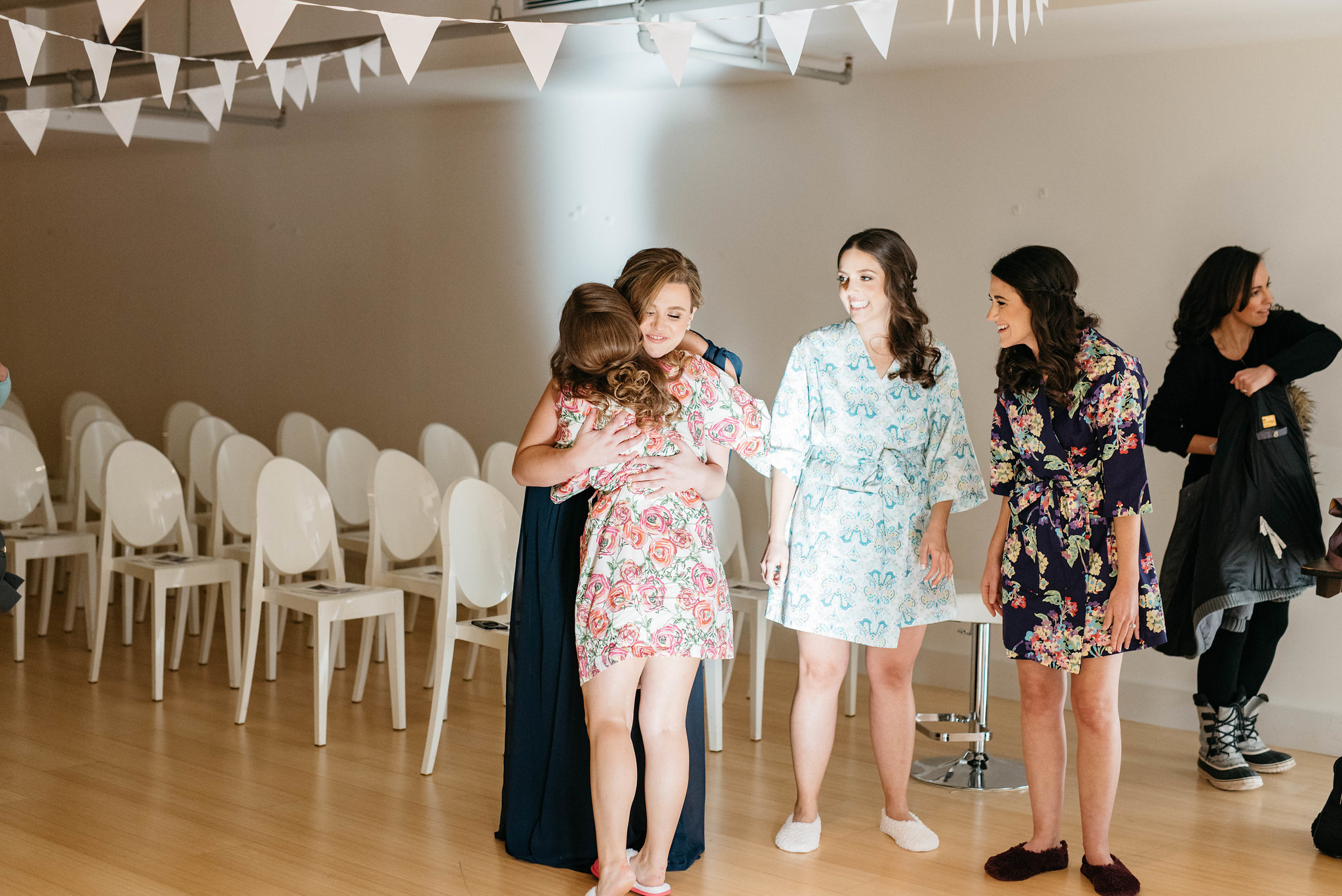 Candid Wedding Photography - Olive Photography Toronto