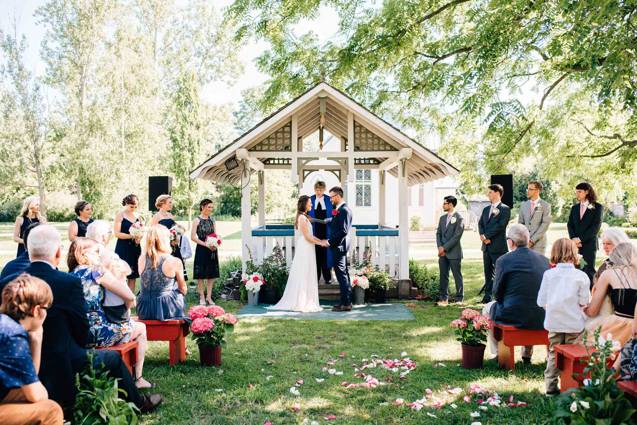 ontario wedding photographer archives olive photography