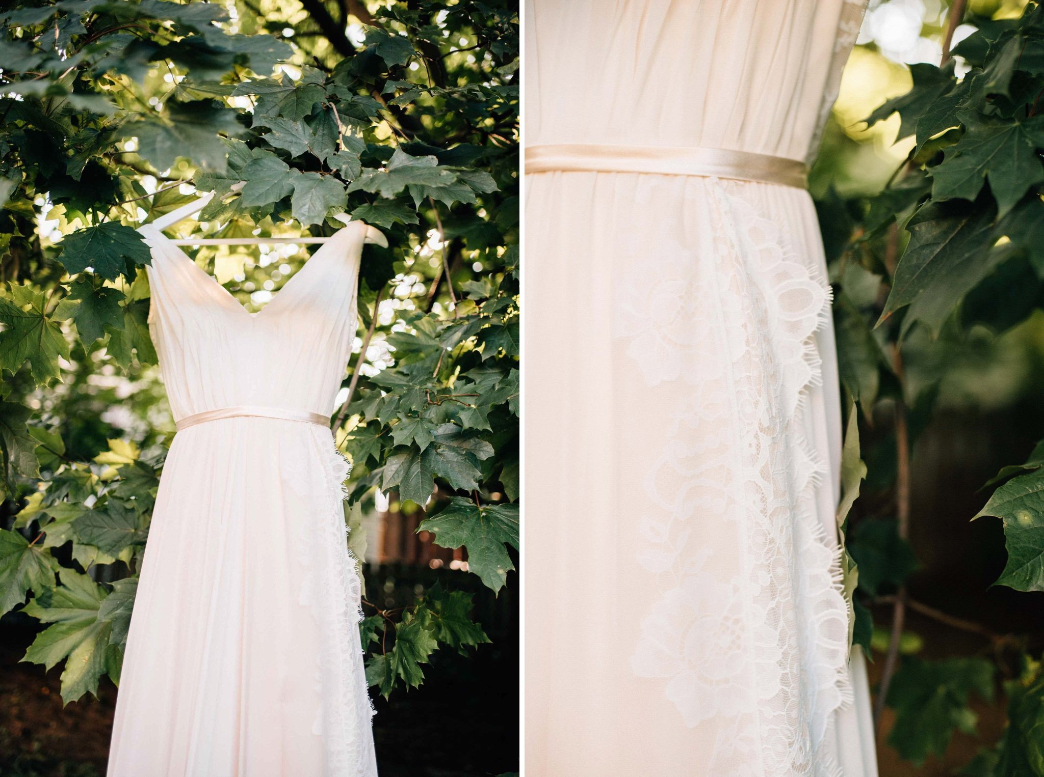 Toronto wedding photographer | Olive Photography Toronto