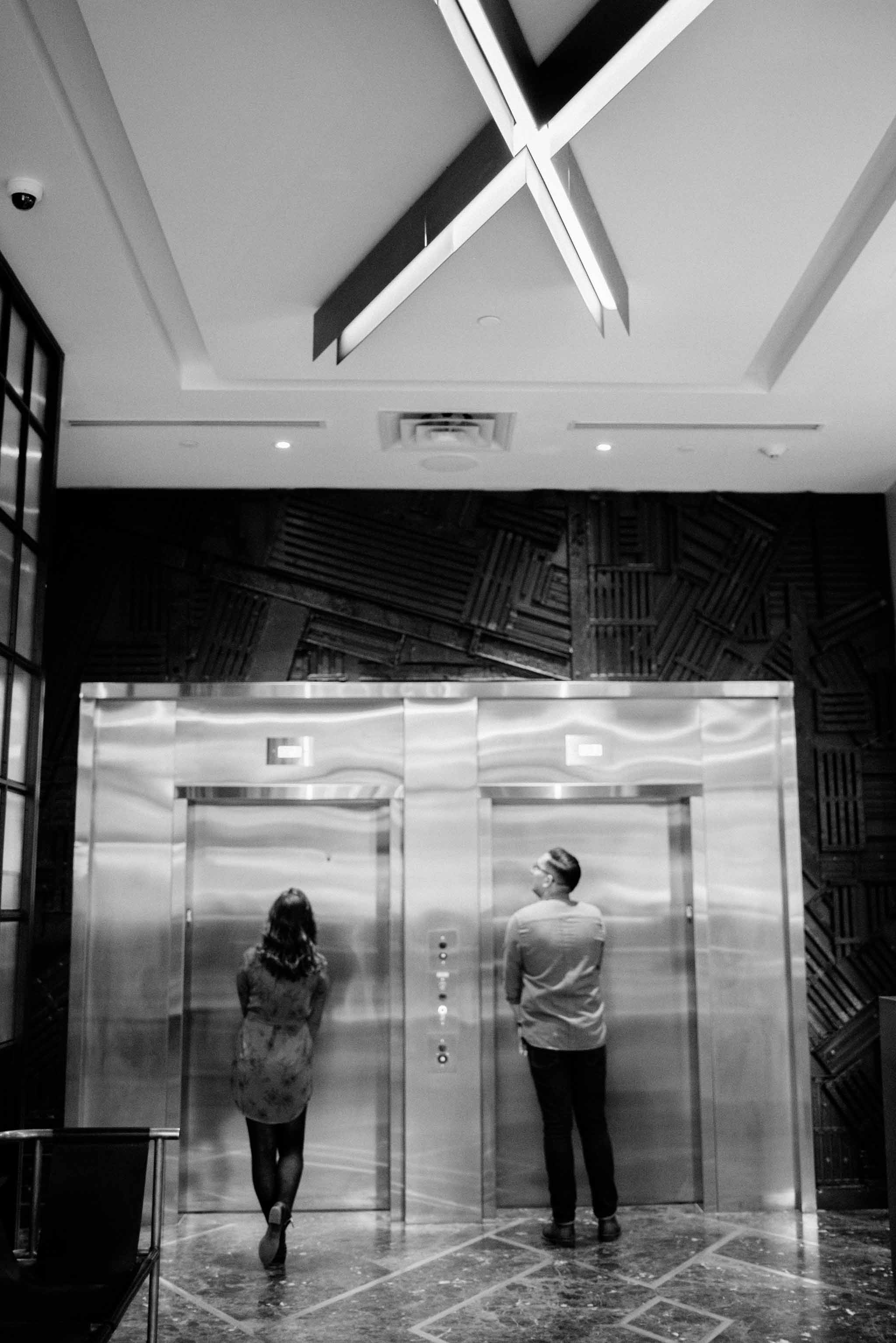 Broadview Hotel Wedding | Olive Photography Toronto
