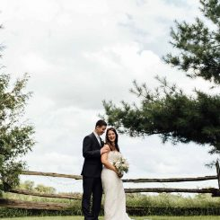 Strathmere Wedding | Julie & Kevin